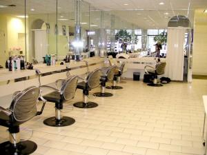 Salon2-L